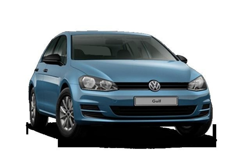used volkswagen golf vii 1 4 tsi trendline for sale in gauteng id 1631297. Black Bedroom Furniture Sets. Home Design Ideas