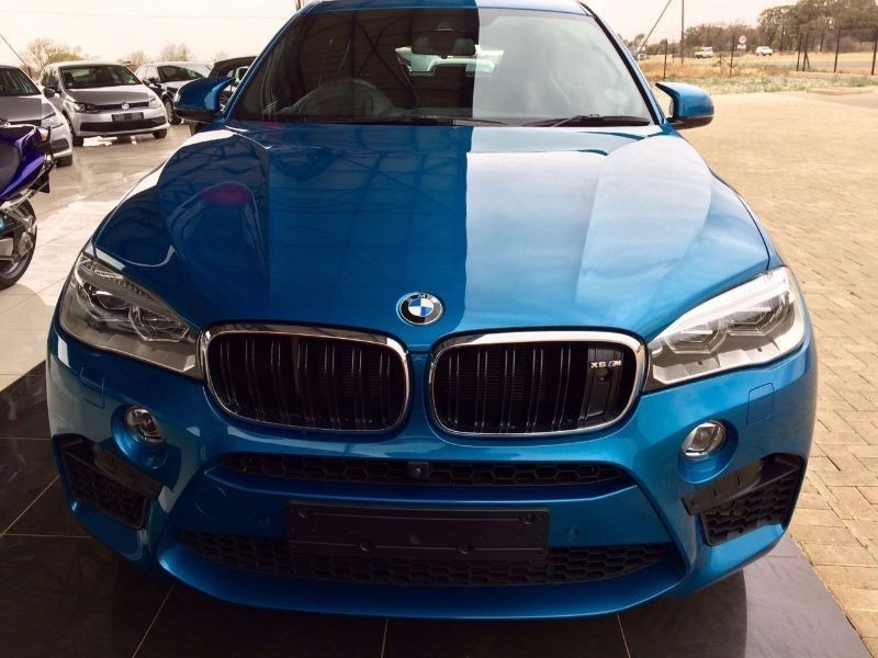 used bmw x6 m for sale in gauteng id 1634978. Black Bedroom Furniture Sets. Home Design Ideas