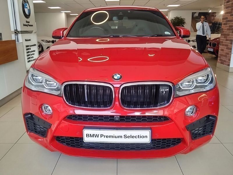 used bmw x6 x6 m for sale in gauteng id 1635299. Black Bedroom Furniture Sets. Home Design Ideas