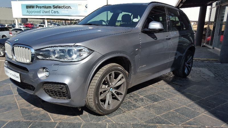 used bmw x5 x5 40d for sale in gauteng id 1636020. Black Bedroom Furniture Sets. Home Design Ideas