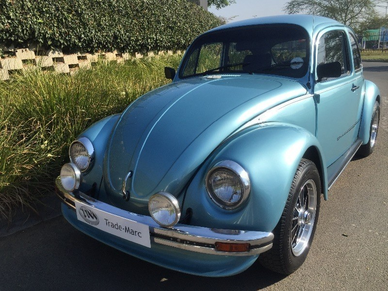 volkswagen beetle  sp  sale  gauteng carscoza id