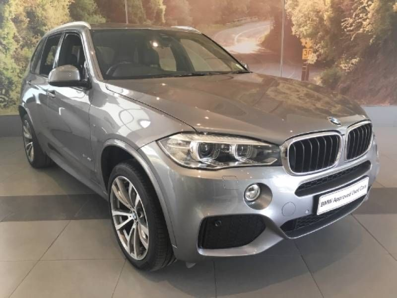 used bmw x5 xdrive35i m sport auto for sale in gauteng id 1638157. Black Bedroom Furniture Sets. Home Design Ideas