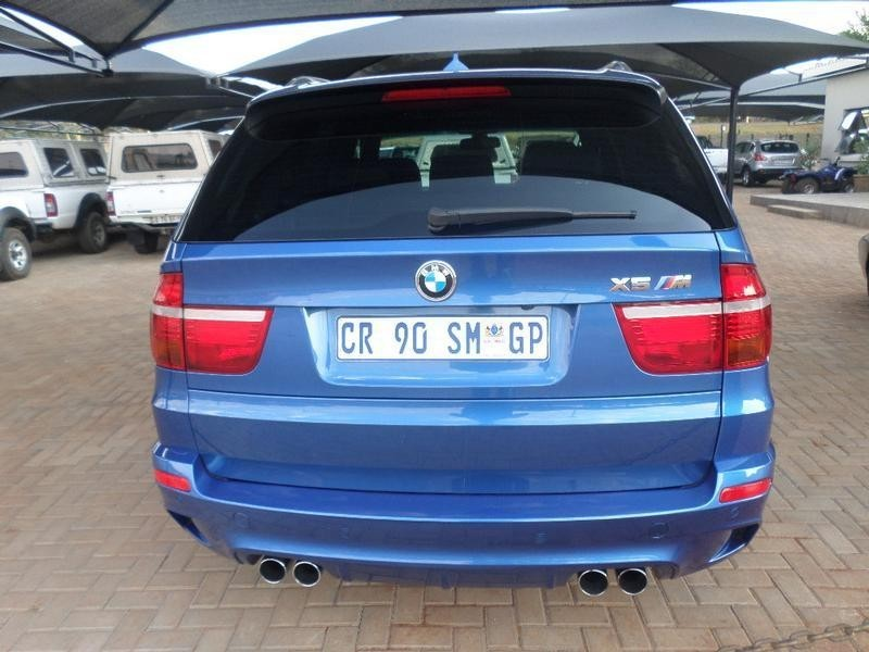 used bmw x5 m for sale in gauteng id 1638461. Black Bedroom Furniture Sets. Home Design Ideas