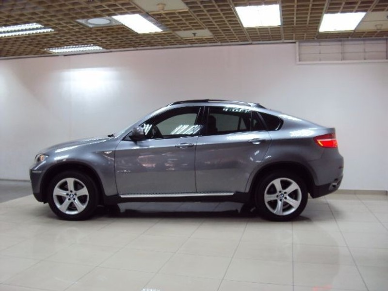 used bmw x6 4 0d xdrive40d sport auto 5 seater 74000kms for sale in gauteng id. Black Bedroom Furniture Sets. Home Design Ideas