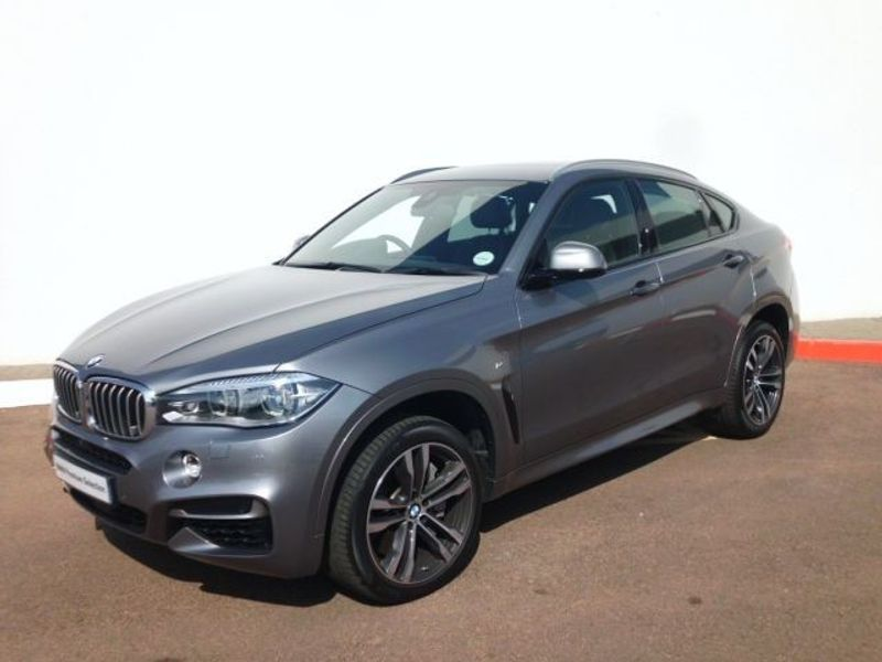 used bmw x6 x6 m50d for sale in gauteng id 1640065. Black Bedroom Furniture Sets. Home Design Ideas
