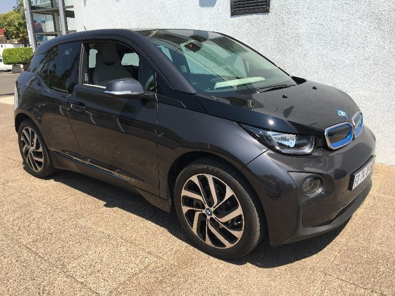 used bmw i3 for sale in gauteng id 1640146. Black Bedroom Furniture Sets. Home Design Ideas