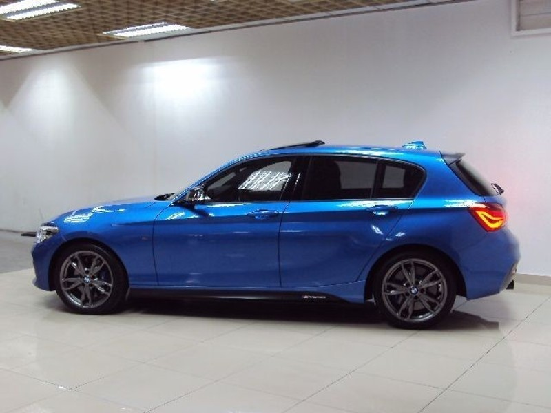 used bmw 1 series 135i m sport m dct 5door m performance 14000kms for sale in gauteng. Black Bedroom Furniture Sets. Home Design Ideas
