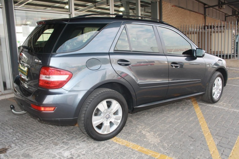Towing capacity ml 350 with v6 autos post for Mercedes benz towing capacity