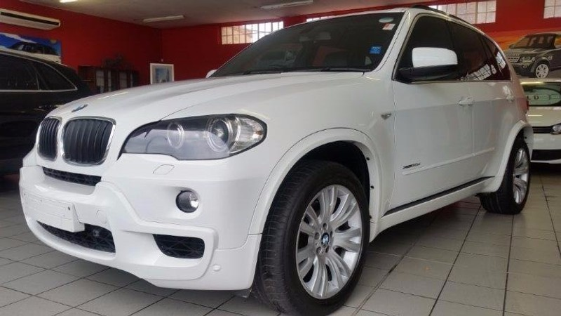 used bmw x5 2010 bmw x5 m sport steptronic for sale in western cape id 1643043. Black Bedroom Furniture Sets. Home Design Ideas