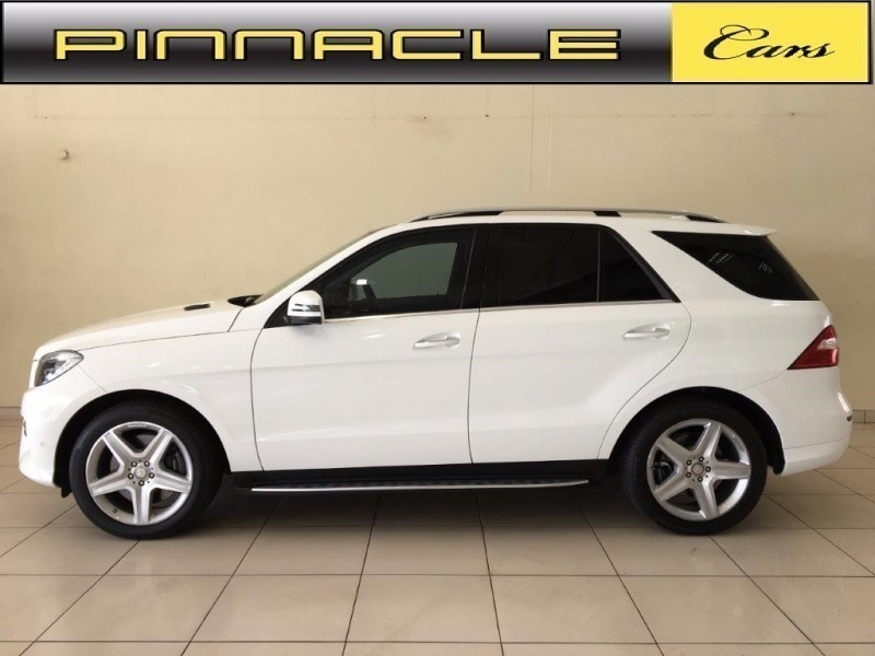 Automax Used Cars Port Elizabeth South Africa