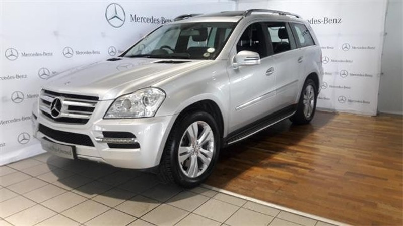 Used mercedes benz gl class gl 350 cdi be for sale in for 2013 mercedes benz gl550 for sale