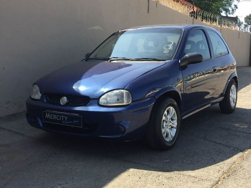 used opel corsa sport for sale in gauteng. Black Bedroom Furniture Sets. Home Design Ideas