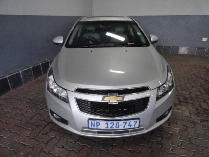 used chevrolet cruze lt for sale in kwazulu natal. Black Bedroom Furniture Sets. Home Design Ideas