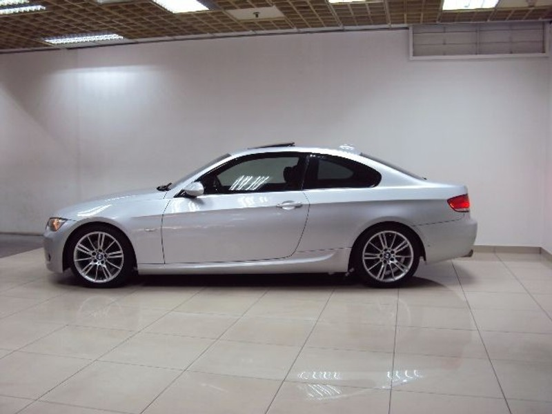 used bmw 3 series 325i coupe m sport auto e92 surnoof xenons for sale in gauteng. Black Bedroom Furniture Sets. Home Design Ideas