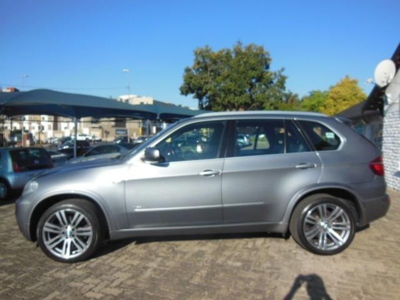 used bmw x5 xdrive35i m sport a t for sale in gauteng id 1652367. Black Bedroom Furniture Sets. Home Design Ideas