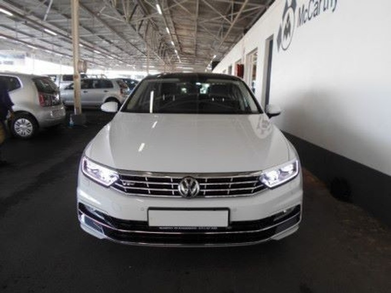 used volkswagen passat 2 0 tsi r line dsg for sale in gauteng id 1653558. Black Bedroom Furniture Sets. Home Design Ideas
