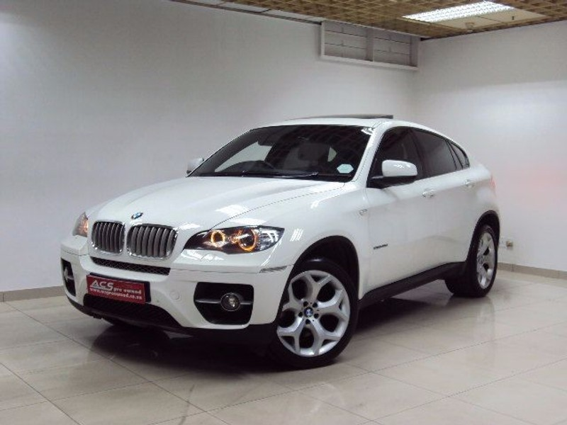 used bmw x6 4 0d xdrive40d m sport auto sunroof rear camera for sale in gauteng id. Black Bedroom Furniture Sets. Home Design Ideas