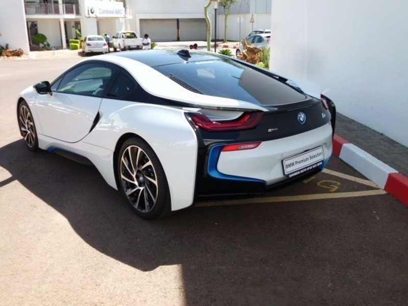 used bmw i8 for sale in gauteng id 1658793. Black Bedroom Furniture Sets. Home Design Ideas