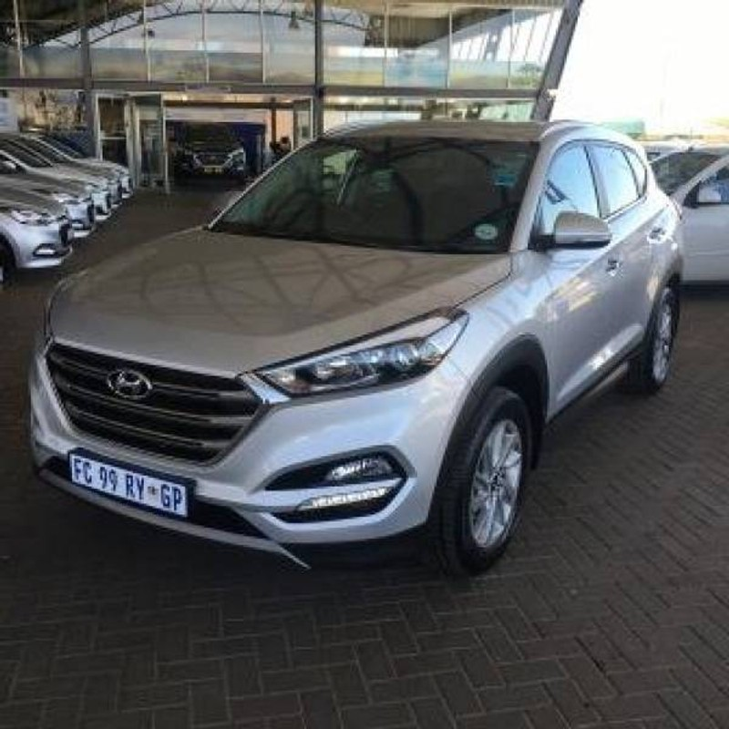 used hyundai tucson 1 6 tgdi executive for sale in gauteng id 1659386. Black Bedroom Furniture Sets. Home Design Ideas
