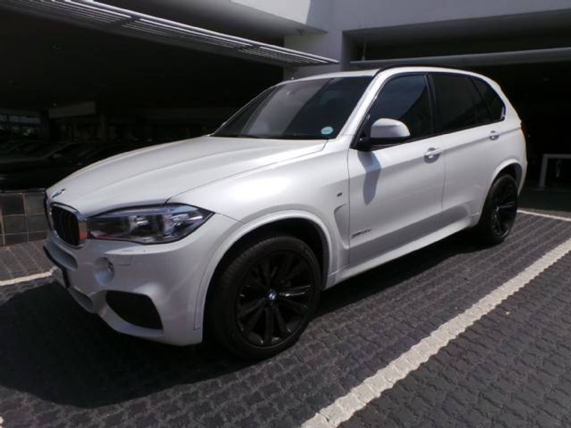 used bmw x5 sport a t for sale in gauteng id 1659453. Black Bedroom Furniture Sets. Home Design Ideas