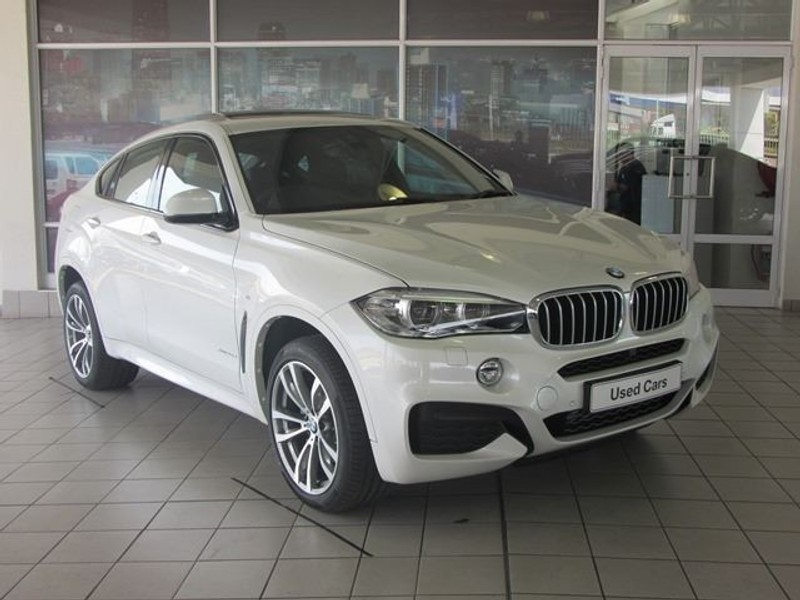 used bmw x6 xdrive40d m sport for sale in mpumalanga id 1668339. Black Bedroom Furniture Sets. Home Design Ideas