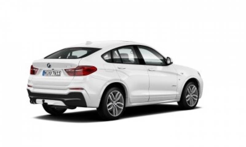 used bmw x4 xdrive28i m sport for sale in gauteng id 1668912. Black Bedroom Furniture Sets. Home Design Ideas