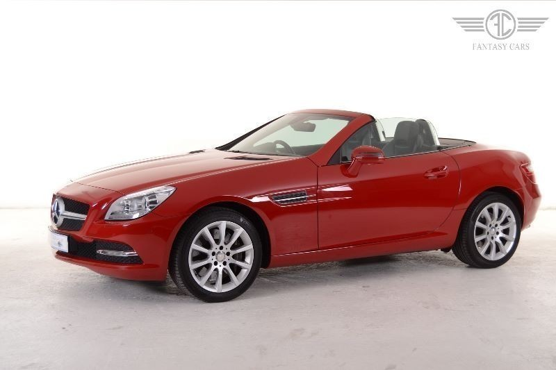 used mercedes benz slk class mercedes slk 350 roadster