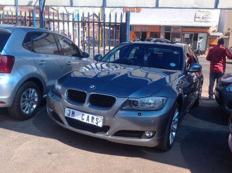 used bmw 3 series 320d e46 f l for sale in gauteng id 1670610. Black Bedroom Furniture Sets. Home Design Ideas