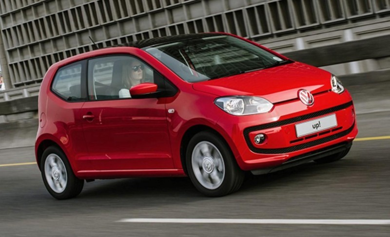 used volkswagen up take up 1 0 5 door for sale in gauteng. Black Bedroom Furniture Sets. Home Design Ideas