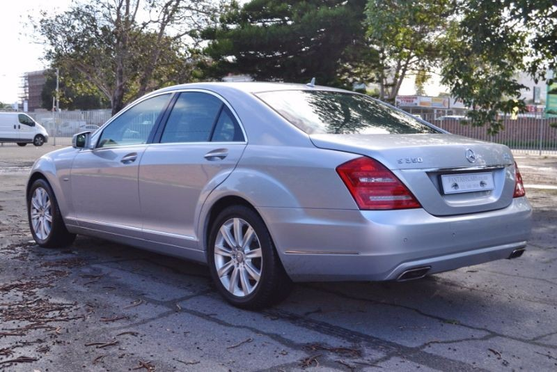 Used mercedes benz s class 2010 mercedes s 350 cdi 104 for 2010 mercedes benz s550 for sale