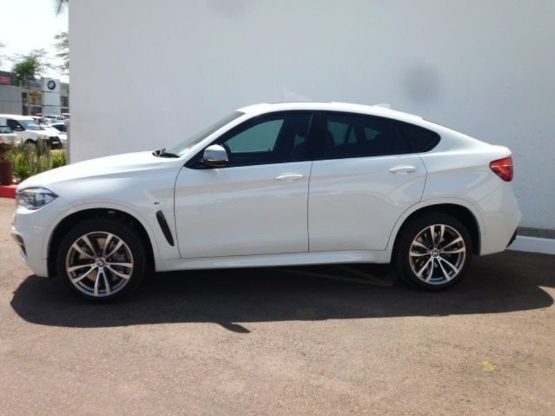 used bmw x6 x6 m50d for sale in gauteng id 1674405. Black Bedroom Furniture Sets. Home Design Ideas