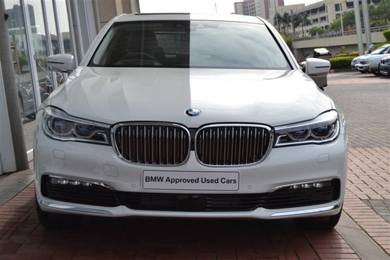 used bmw 7 series 730d f01 for sale in kwazulu natal id 1674628. Black Bedroom Furniture Sets. Home Design Ideas