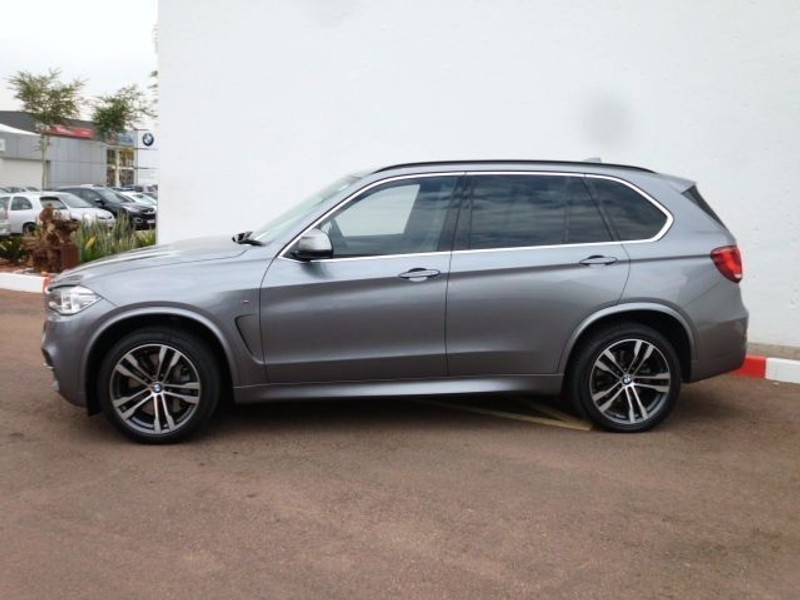 used bmw x5 m50d for sale in gauteng id 1675384. Black Bedroom Furniture Sets. Home Design Ideas