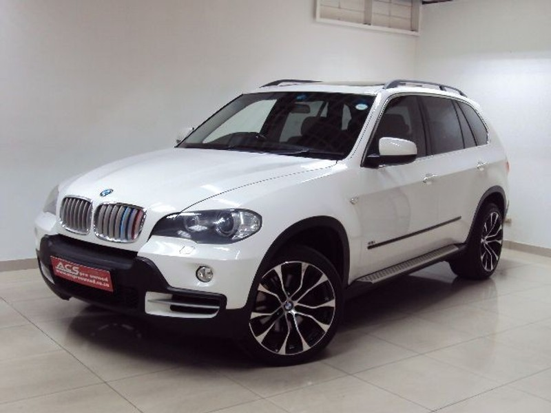 used bmw x5 bmw x5 4 8 i 7seater for sale in gauteng id 1676442. Black Bedroom Furniture Sets. Home Design Ideas