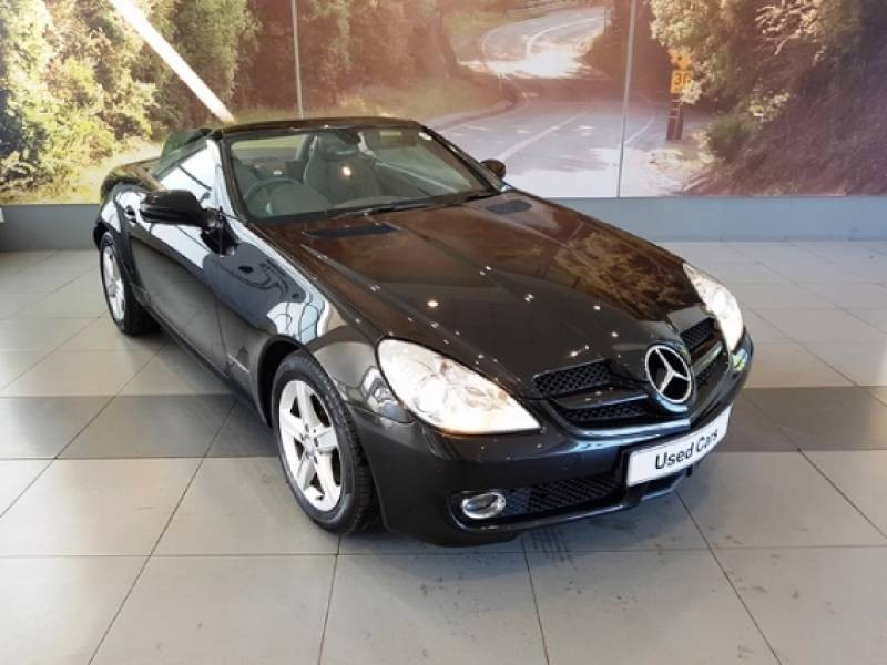 mercedes benz slk 200 kompressor sport. Black Bedroom Furniture Sets. Home Design Ideas
