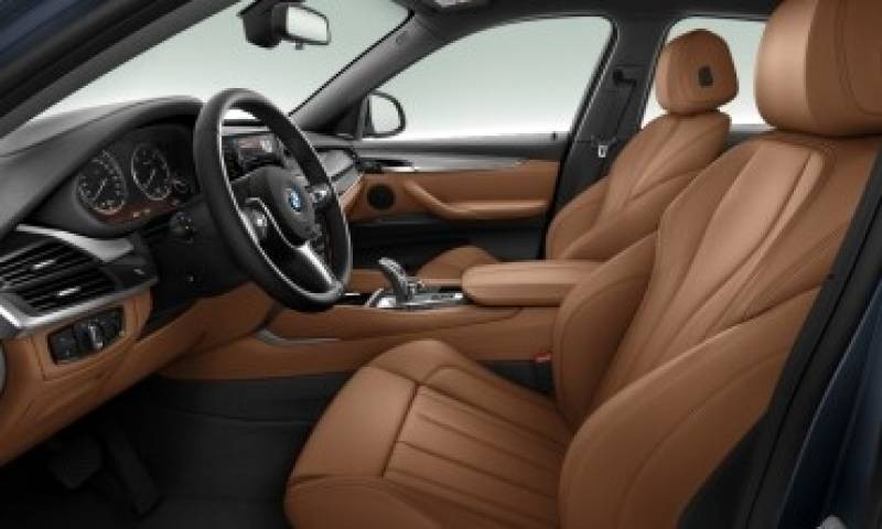 Used Bmw X6 Xdrive40d M Sport For Sale In Gauteng Cars Co Za Id 1681448