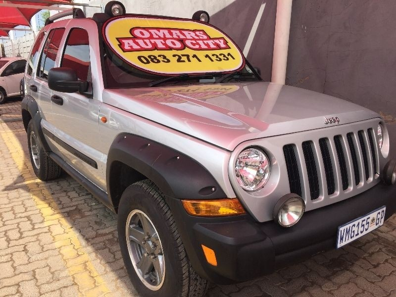 used jeep renegade 2 4 trailhawk auto for sale in gauteng id 1684612. Black Bedroom Furniture Sets. Home Design Ideas
