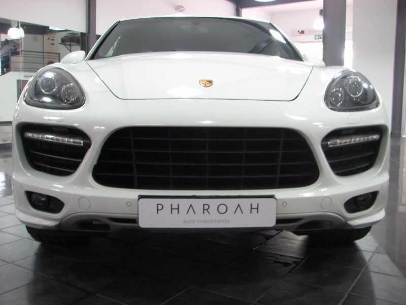 used porsche cayenne gts tiptronic for sale in gauteng id 1685073. Black Bedroom Furniture Sets. Home Design Ideas