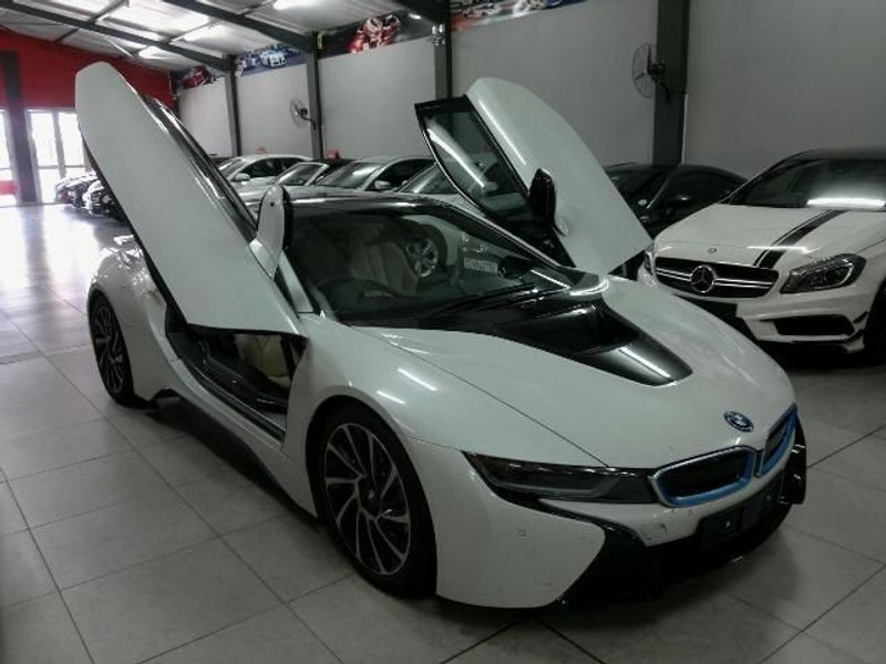 used bmw i8 for sale in kwazulu natal id 1686298. Black Bedroom Furniture Sets. Home Design Ideas