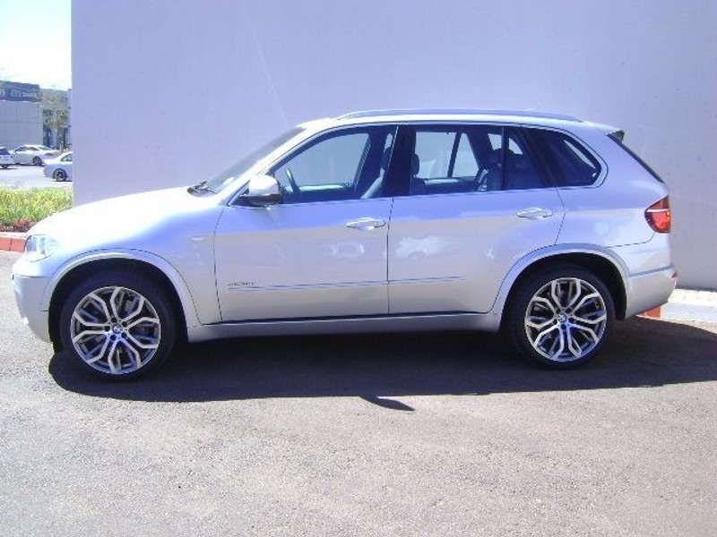 used bmw x5 xdrive50i m sport a t for sale in gauteng id 1686410. Black Bedroom Furniture Sets. Home Design Ideas