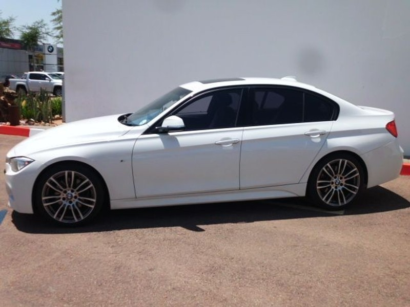 used bmw 3 series 330d a t f30 for sale in gauteng id 1686640. Black Bedroom Furniture Sets. Home Design Ideas