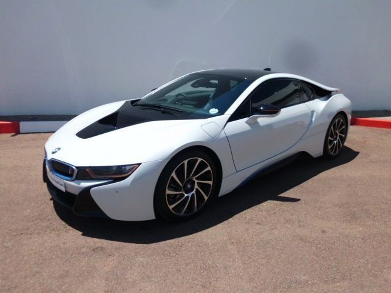 used bmw i8 for sale in gauteng id 1686657. Black Bedroom Furniture Sets. Home Design Ideas
