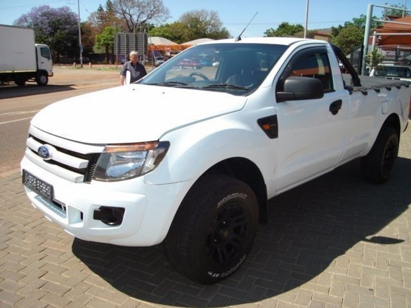 auto select zambezi drive 2012 ford ranger xl. Black Bedroom Furniture Sets. Home Design Ideas