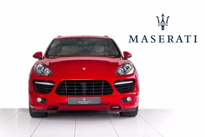 used porsche cayenne gts tiptronic 51000km 2013 for sale in western cape id 1690446. Black Bedroom Furniture Sets. Home Design Ideas