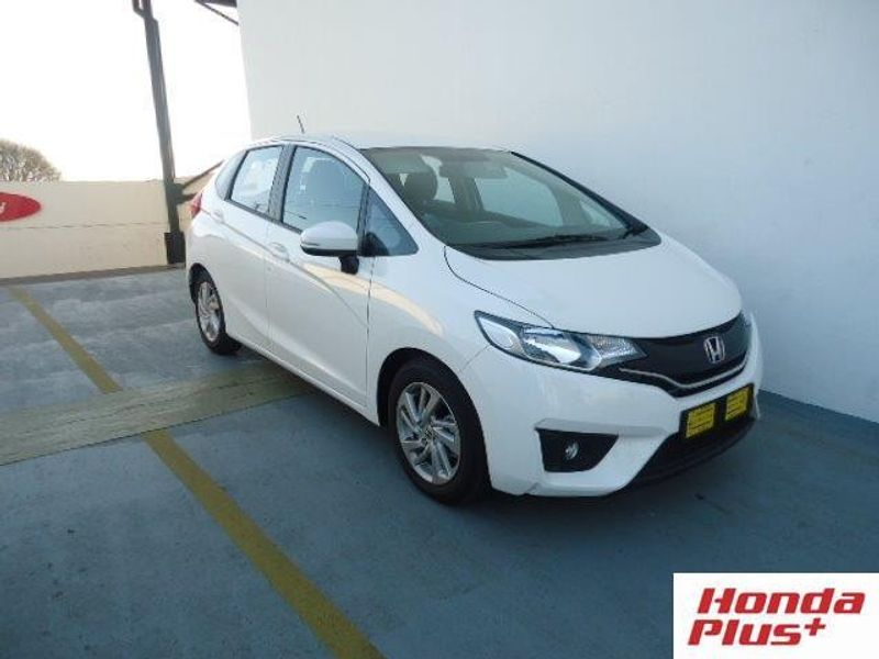 used honda jazz 1 5 elegance cvt for sale in gauteng id 1692327. Black Bedroom Furniture Sets. Home Design Ideas