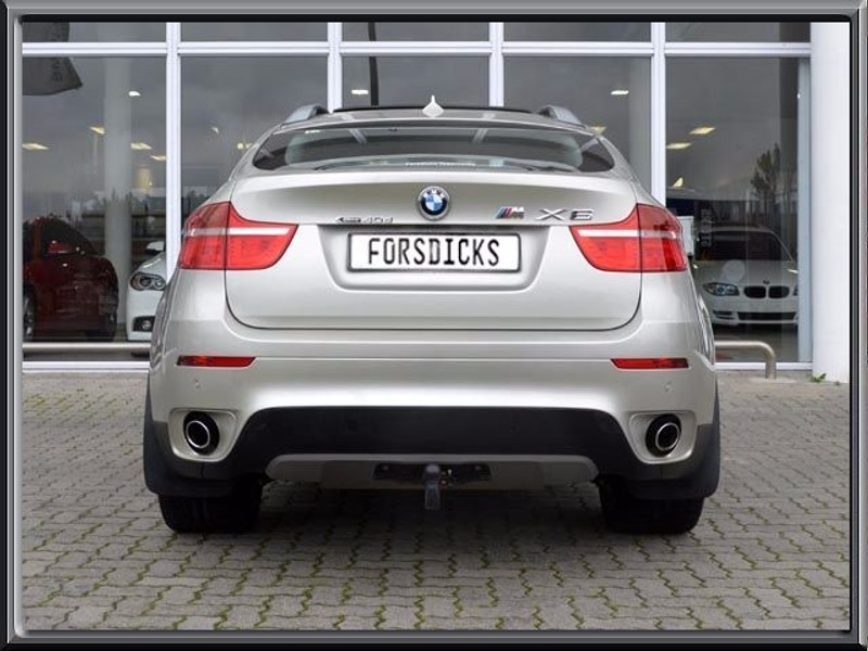 used bmw x6 xdrive40d exclusive for sale in western cape id 1696410. Black Bedroom Furniture Sets. Home Design Ideas