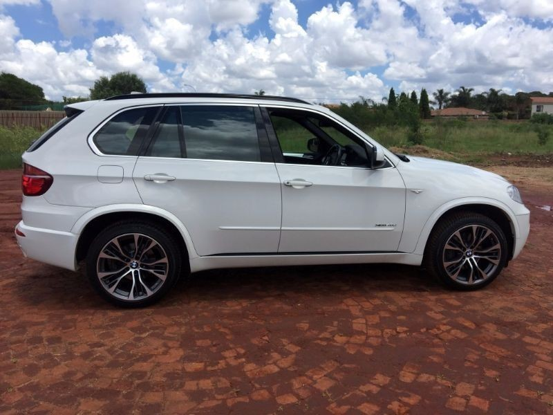 used bmw x5 xdrive40d m sport a t for sale in gauteng id 1698490. Black Bedroom Furniture Sets. Home Design Ideas