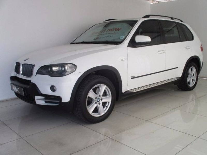 used bmw x5 a t e70 for sale in gauteng id 1700284. Black Bedroom Furniture Sets. Home Design Ideas