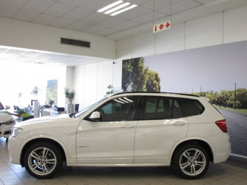 2014 bmw x3 m sports package for autos post. Black Bedroom Furniture Sets. Home Design Ideas