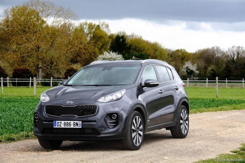 used kia sportage 2 0d sx auto awd for sale in kwazulu natal id 1700786. Black Bedroom Furniture Sets. Home Design Ideas